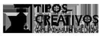 Tipos Creativos